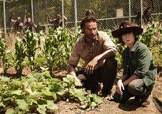 Rick Season 4
