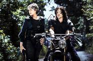 Walking Dead S8 First Look 4