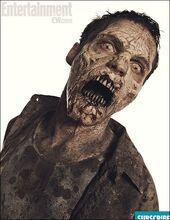 Walking Dead S3 EW 11