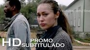"""Fear The Walking Dead 6x02 Promo """"Welcome to the Club"""" HD"""