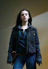 Fear-the-walking-dead-season-5-cast-charlie-nisenson-700