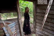 Twd406exclusive