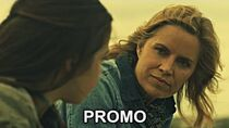 "Fear the Walking Dead Temporada 4 ""A New World to Fear"" Promo Subtitulada"