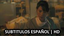 "Fear The Walking Dead Season 1 1x06 Sneak Peek ""The Good Man"" Subtitulos Español HD"