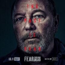 Daniel-Salazar-fear-twd-season-6
