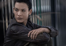 Luciana-fear-the-walking-dead