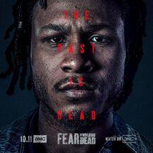 Wes-fear-twd-season-6