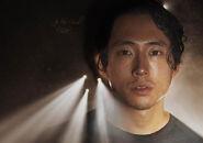 The-Walking-Dead-Season-5-Glenn-Yeun-935