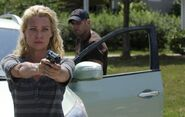 Walking-dead-season-2-episode-6