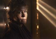 The-Walking-Dead-Season-5-Carol-McBride-935
