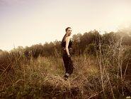 The-walking-dead-9-temporada-promocionais-dos-personagens-novas-022