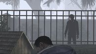 The Walking Dead-Episode4 (6)