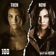 Twd-episode100-Maggie