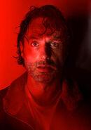 The-walking-dead-season-7-rick-lincoln-red-portrait-658