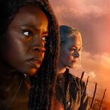 Carol-and-Michonne-Gurira-Season-10