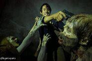 The-walking-dead-season506