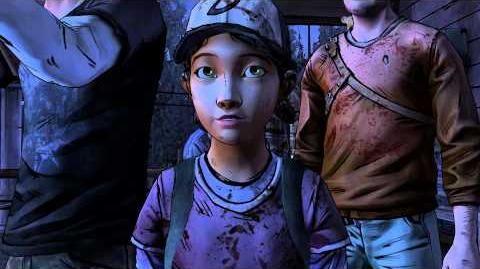 The_Walking_Dead_The_Game_Season_2_Finale_Trailer