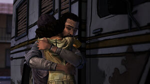 The-Walking-Dead Clementine-y-Lee.jpg