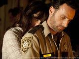 Rick y Lori