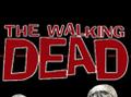 The Walking Dead (cómic)