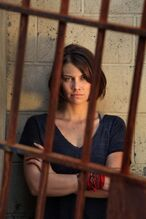 Maggie WD S3
