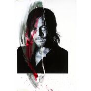 Twd-daryl-poster-226088