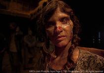 Episode-5-barn-walker-girl