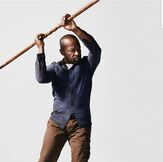 Season-4-Portrait-Weapon-Series-Morgan-Jones-fear-the-walking-dead