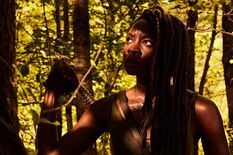 The-walking-dead-season-10-michonne-gurira-amcp-tout