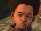AJ (videojuego)