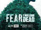 Temporada 6 (Fear The Walking Dead)
