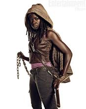 Walking Dead S3 EW 06