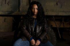 Iris-Bennett-Season-1-TWDWB