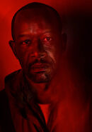 The-walking-dead-season-7-morgan-james-red-portrait-658
