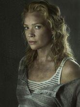 Andrea Temporada 3