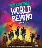 Twd-world-beyond-banner-season-1