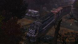 The-walking-dead-episode-3-long-road-ahead-xbox-360-1346341058-008.jpg