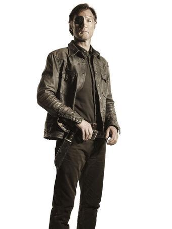 Philip Blake The Walking Dead Wiki Fandom