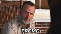 "The Walking Dead Temporada 9 ""Leadership Clash"" Promo Subtitulada"