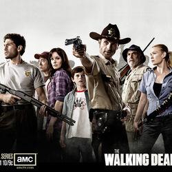 The-Walking-Dead SerialTV 3364.jpg