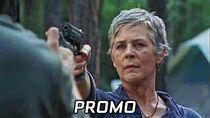 The Walking Dead Temporada 9 Promo 2 Subtitulada