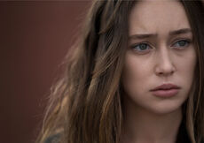 Fear-the-walking-dead-season-4-gallery-alicia-debnam-carey-935-1