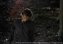 Episode-4-Walker-Shot-760