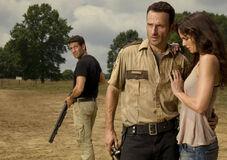 Shane-Rick-Lori-760