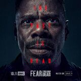 Victor-Strand-fear-twd-season-6