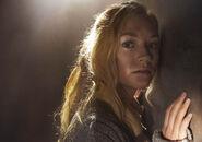 The-Walking-Dead-Season-5-Beth-Kinney-935