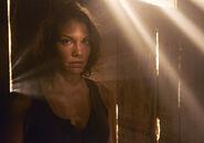 The-Walking-Dead-Season-5-Maggie-Cohan-935
