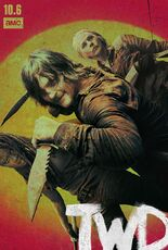 The-walking-dead-season-10-carol-mcbride-daryl-reedus-key-art-full