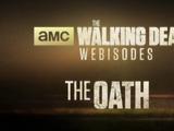 The Walking Dead: The Oath