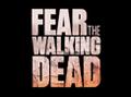 Fear The Walking Dead (serie de televisión)